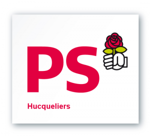 logo_ps_officiel