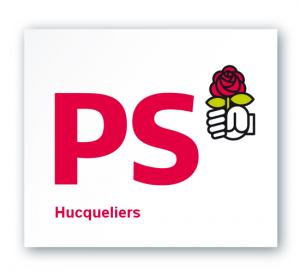logo_ps_officiel